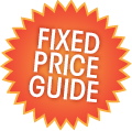 Fixed Price Guide